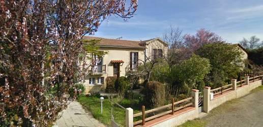Villeneuve-Minervois (11160)