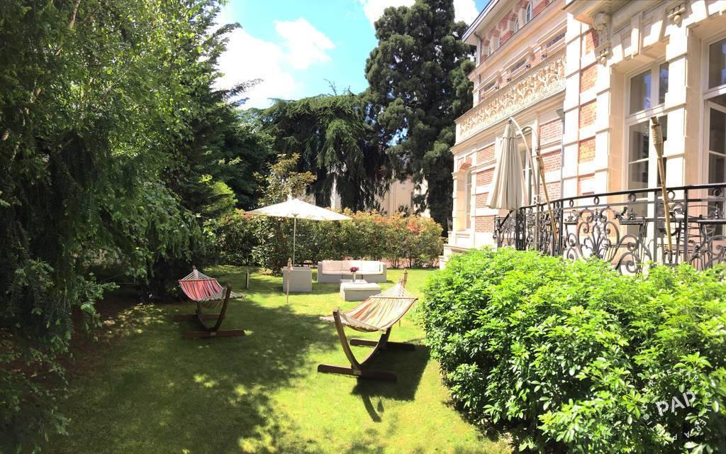 Appartement Fontenay-Sous-Bois (94120) 2.300.000€