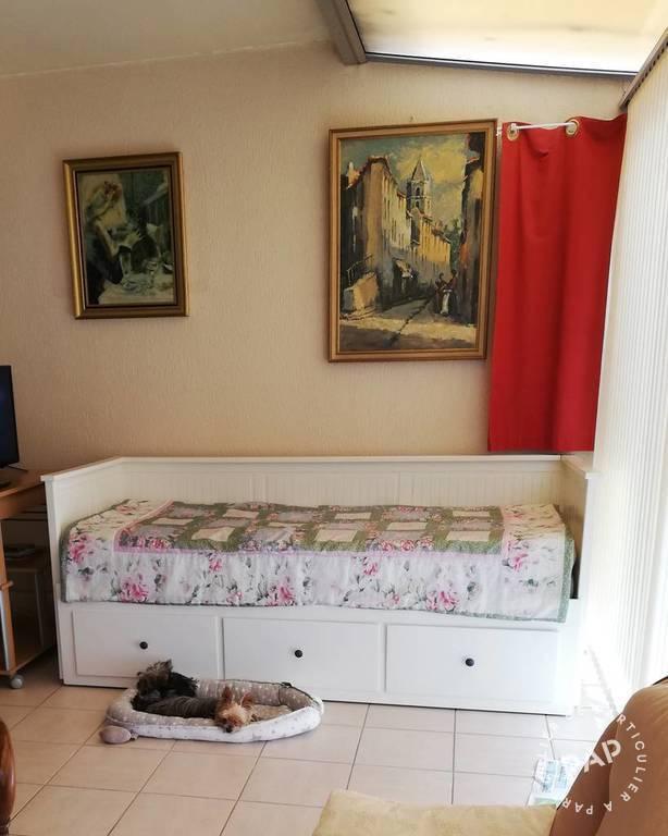 Appartement Vallauris (06220) 145.000€