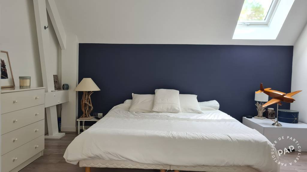 Maison Mortefontaine (60128) 508.000€
