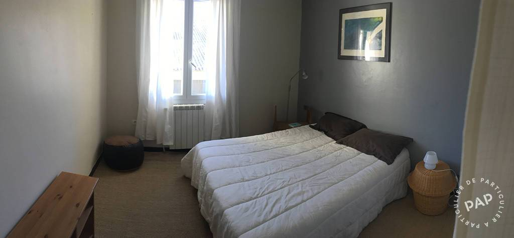 Maison Estoublon (04270) 305.000€
