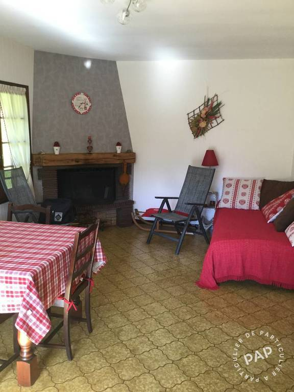 Maison Sengouagnet (31160) 140.000€