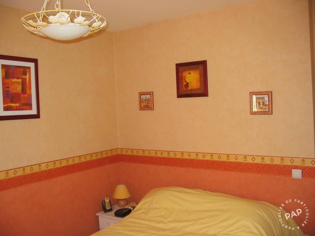 Maison Martres-Tolosane (31220) 150.000€