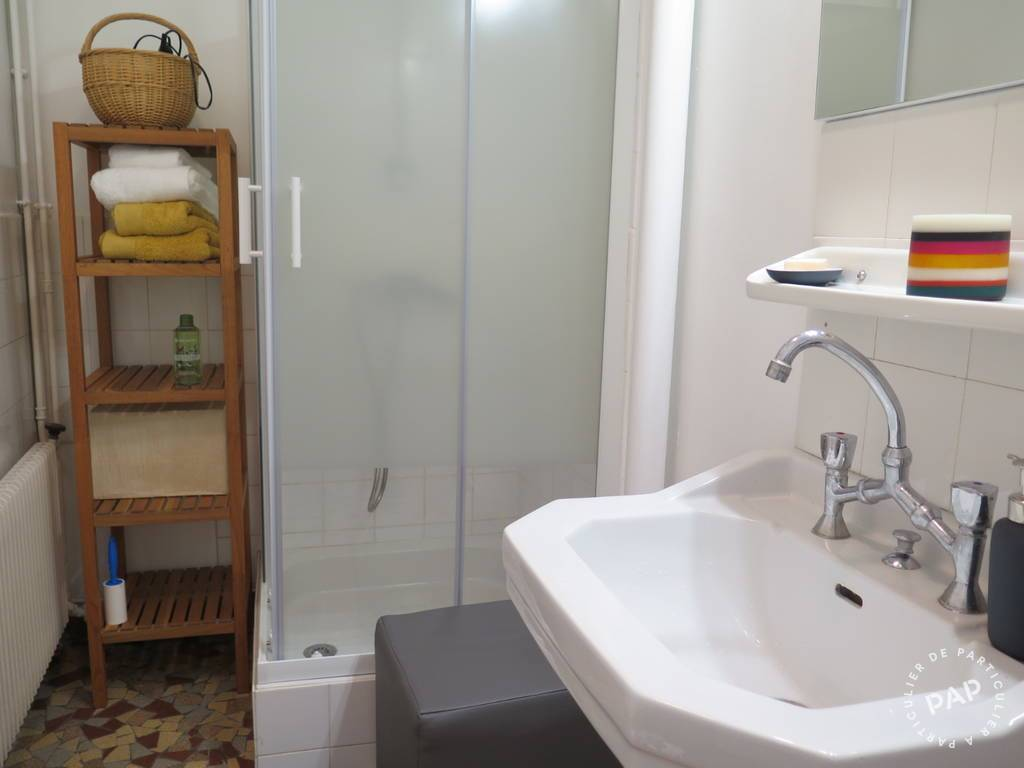 Appartement Dijon (21000) 128.000€