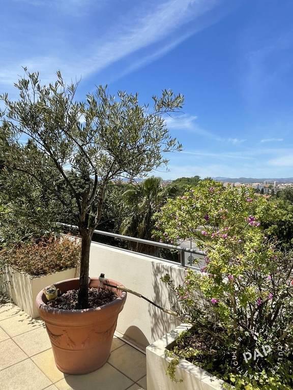 Appartement Perpignan (66000) 319.000€