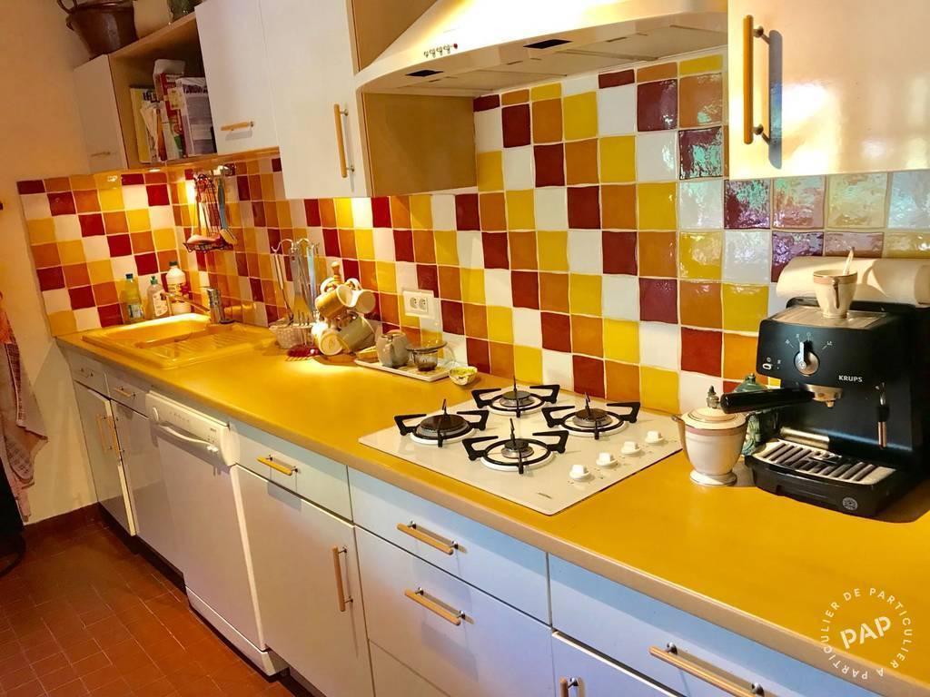 Maison Masseube (32140) 135.000€