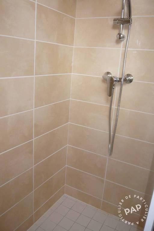 Appartement Capdenac-Gare (12700) 701€
