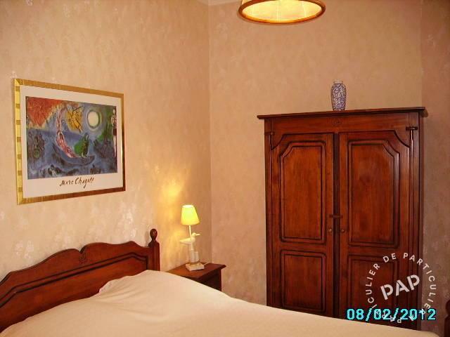 Appartement Nice, Coeur De Ville 502€