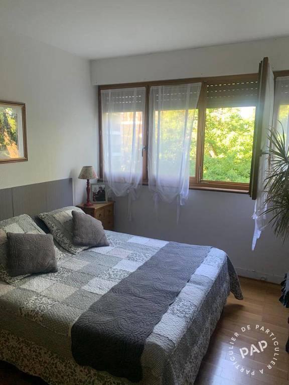 Appartement La Celle-Saint-Cloud-Elysée 2 365.000€