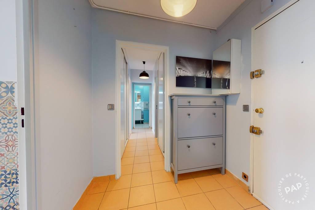 Appartement Antony (92160) 210.000€