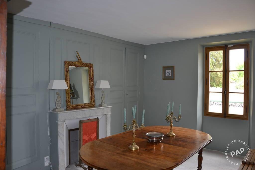 Maison Féricy (77133) 499.000€
