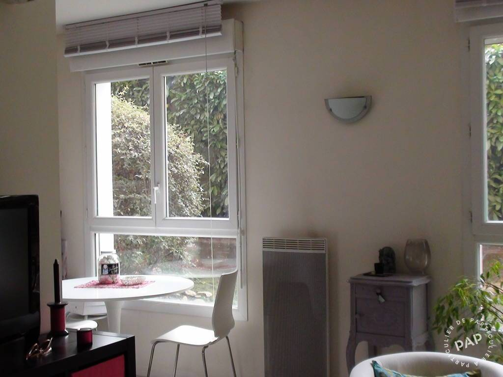 Appartement Lyon 3E (69003) 750€