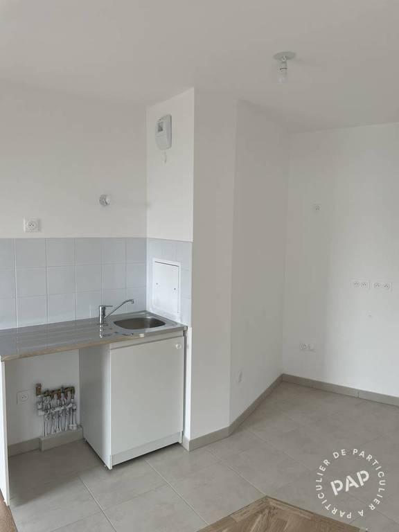 Appartement Romainville (93230) 350.000€