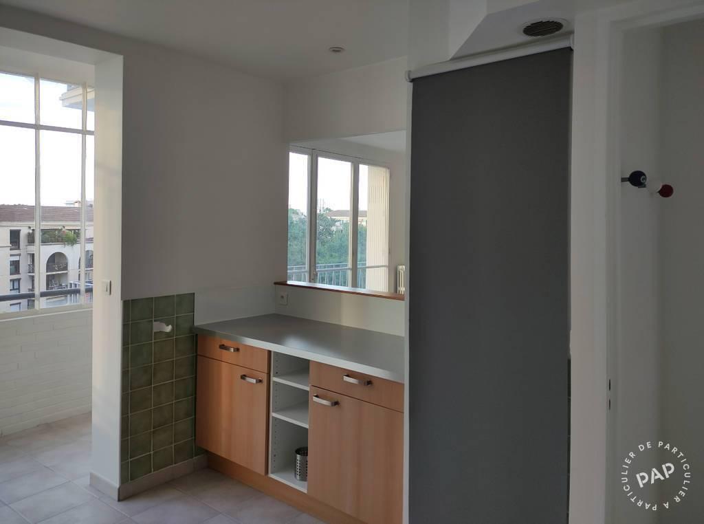 Appartement Montpellier (34000) 210.000€