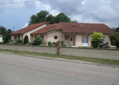Thierville-Sur-Meuse (55840)