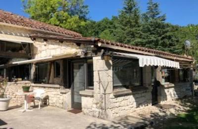 Montaigu-De-Quercy (82150)
