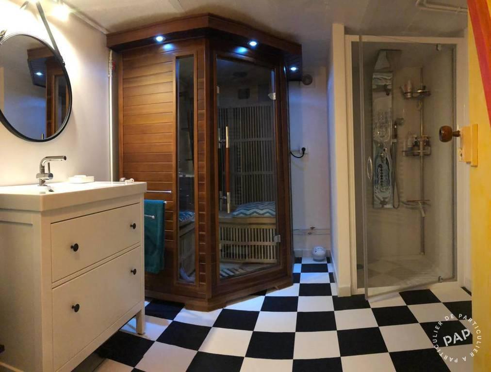 Maison 1.035.000€ 150m² Malakoff (92240)