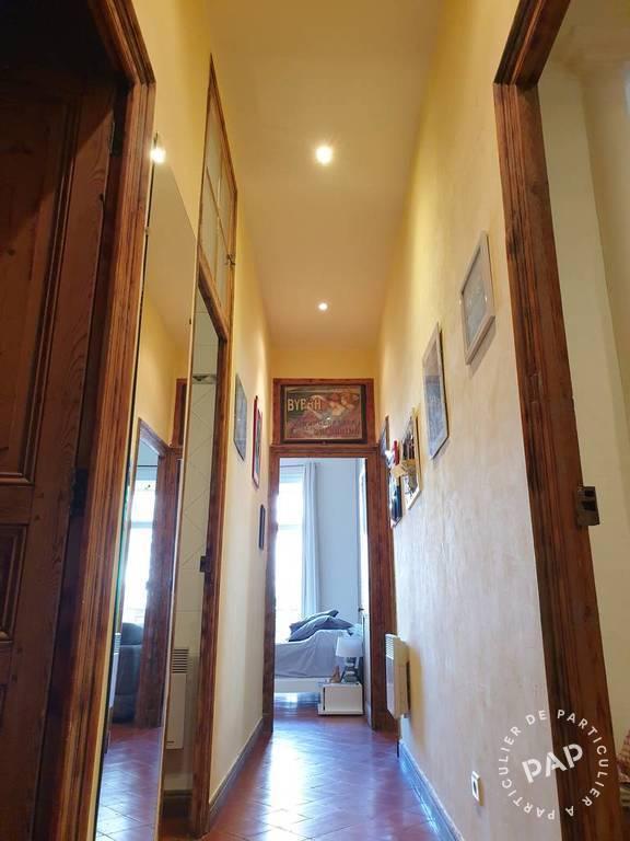 Appartement 154.900€ 90m² Perpignan (66000)
