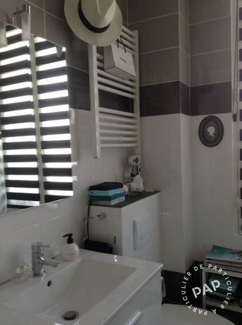 Appartement 178.000€ 45m² Le Cannet