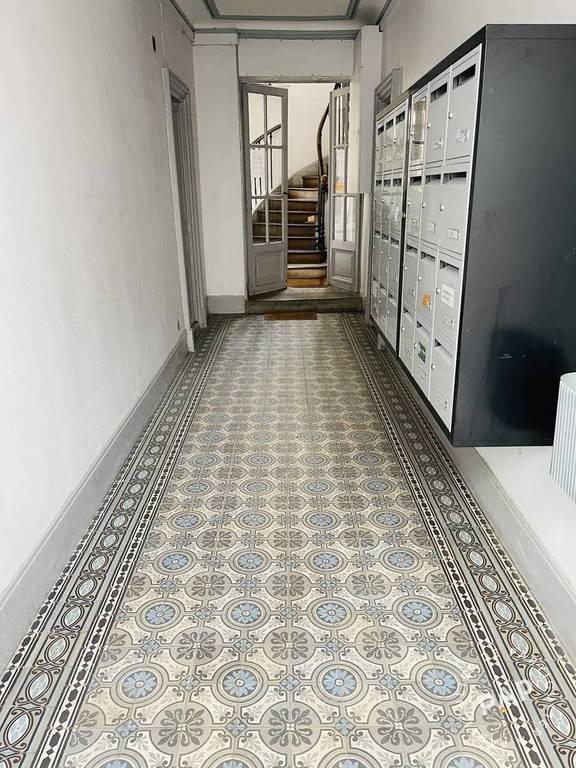 Appartement 604.000€ 66m² Charenton-Le-Pont (94220)