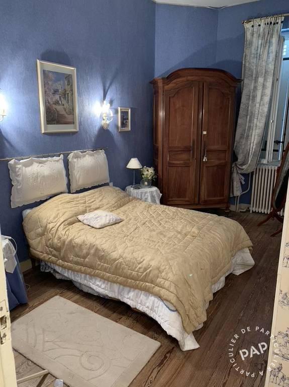Maison 545.000€ 250m² Saint-André-De-Cubzac (33240)