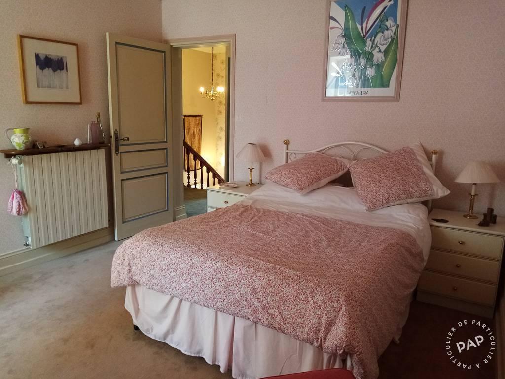 Maison 435.000€ 300m² Saint-Astier (24110)