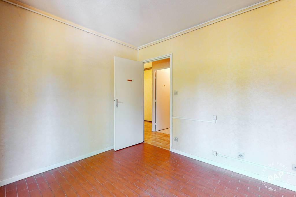 Appartement 169.000€ 53m² Marseille 12E (13012)