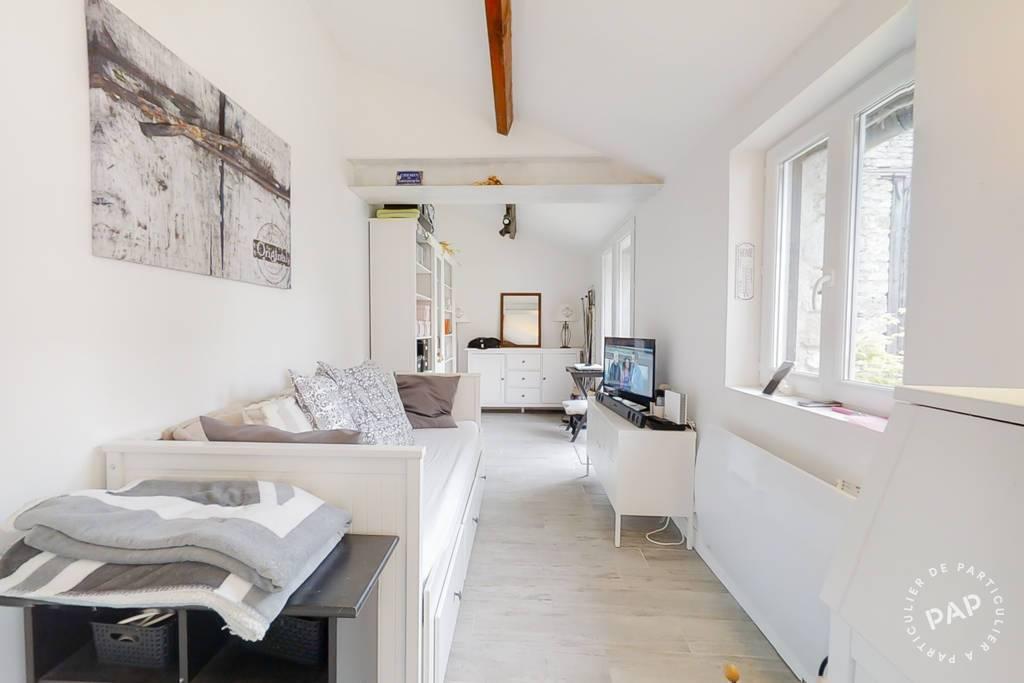 Maison 205.000€ 70m² Yèvre-La-Ville