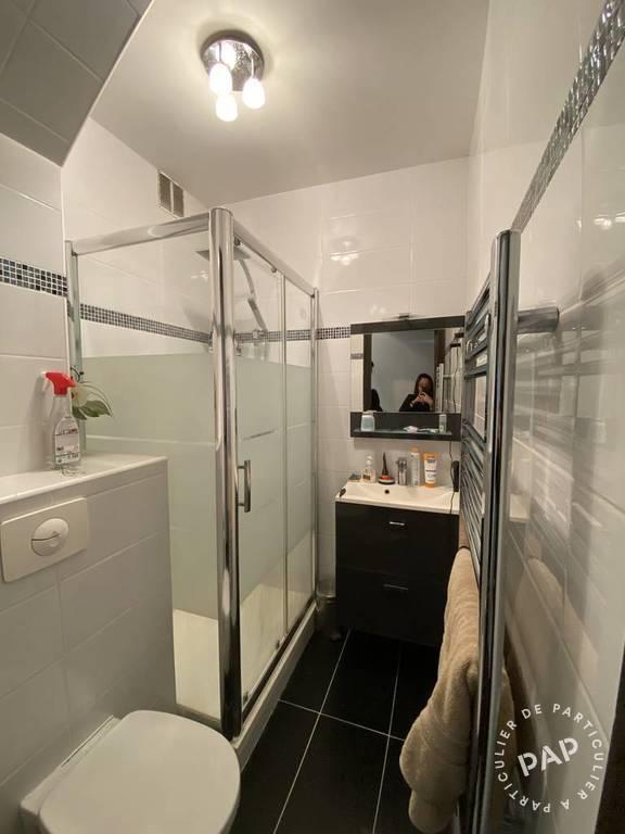 Appartement 336.000€ 48m² Charenton-Le-Pont (94220)