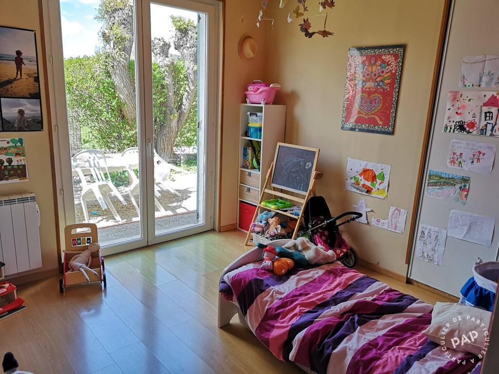 Maison 230.000€ 115m² Estoublon (04270)
