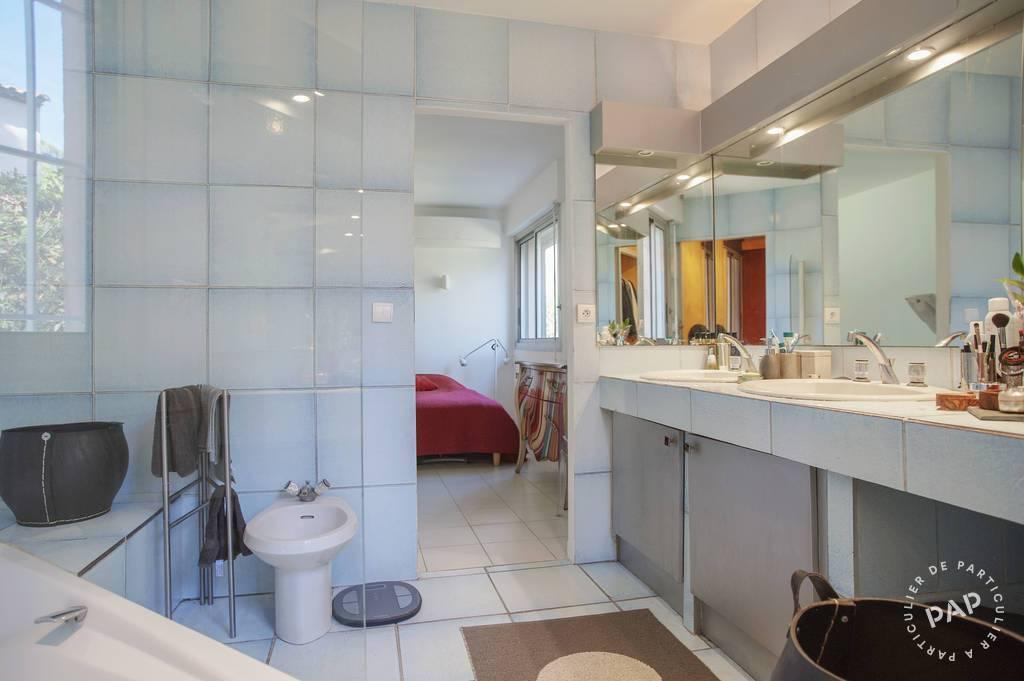 Maison 1.210.000€ 174m² Montpellier (34090)