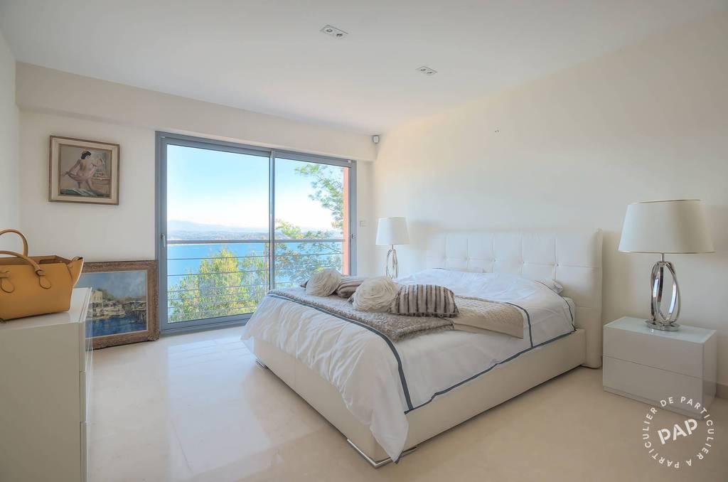 Maison 2.400.000€ 200m² Théoule-Sur-Mer (06590)