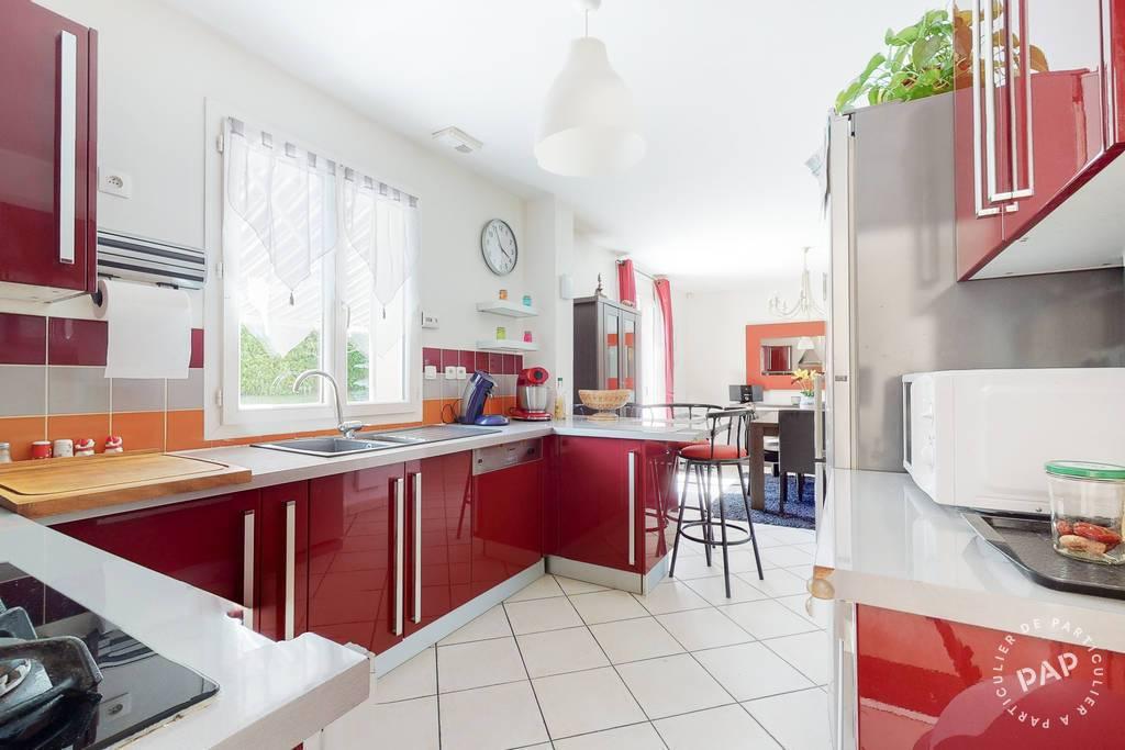 Maison 223.000€ 99m² Bézu-Saint-Germain (02400)