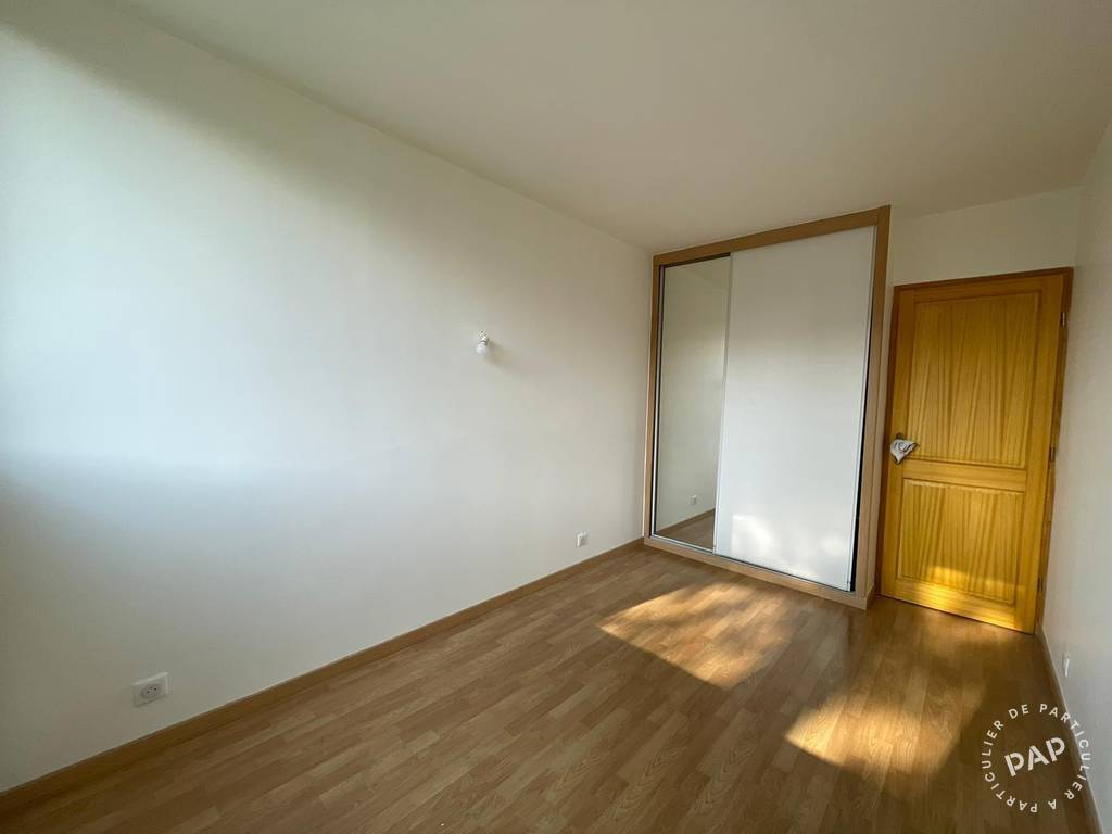 Appartement 279.000€ 90m² Lagny-Sur-Marne (77400)