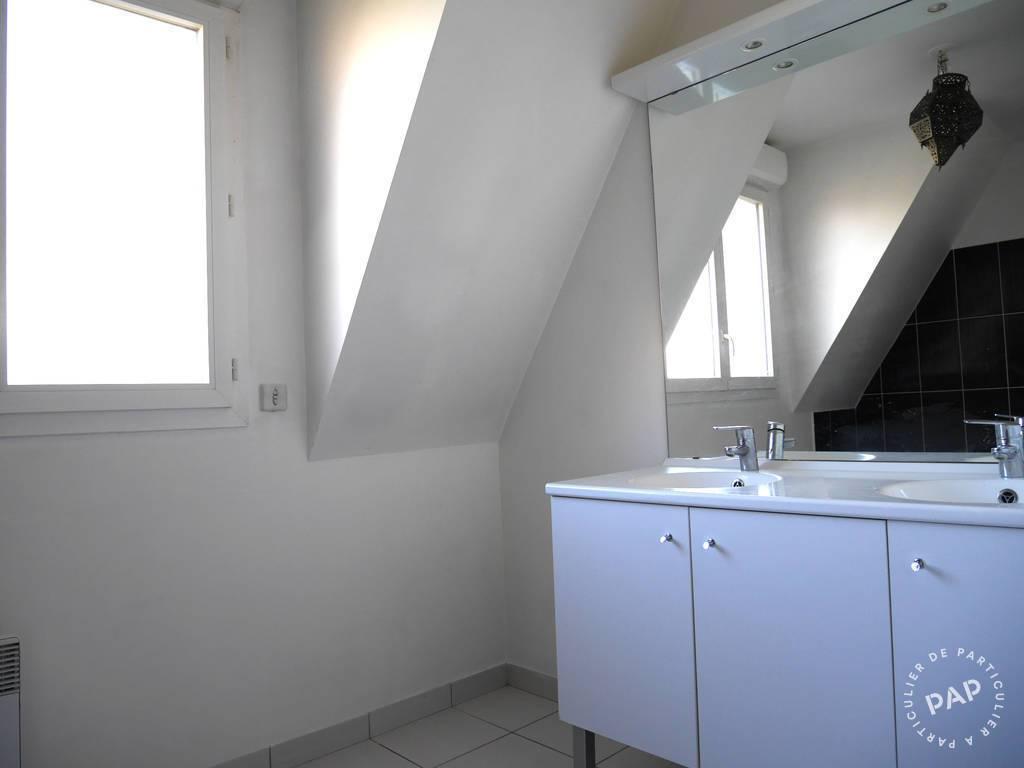Appartement 299.000€ 105m² Dans Résidence Sécurisée