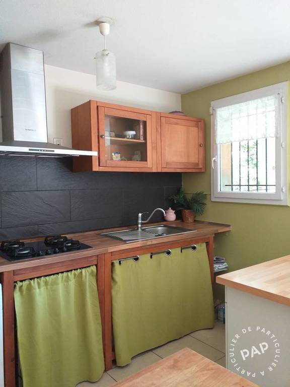 Appartement 287.000€ 63m² Aix-En-Provence (13090)