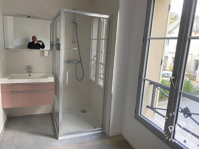 Maison 380.000€ 105m² Pringy (77310)