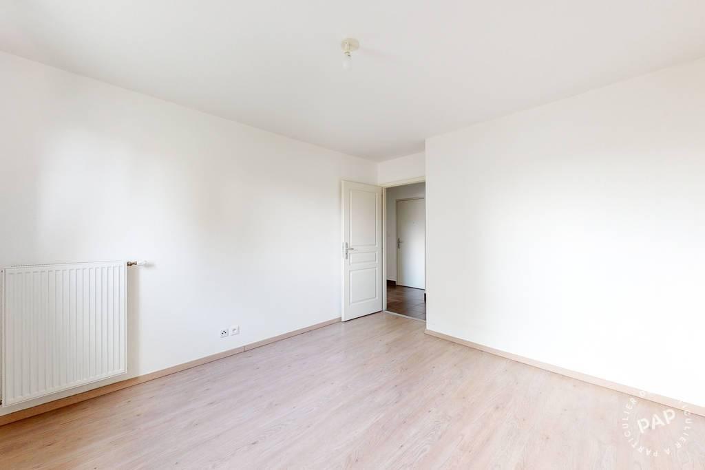 Appartement 189.000€ 63m² Sierentz