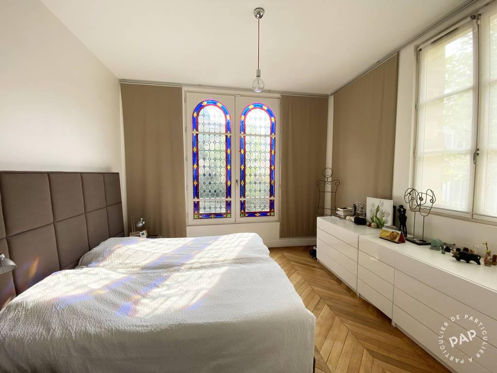 Appartement 2.300.000€ 262m² Fontenay-Sous-Bois (94120)
