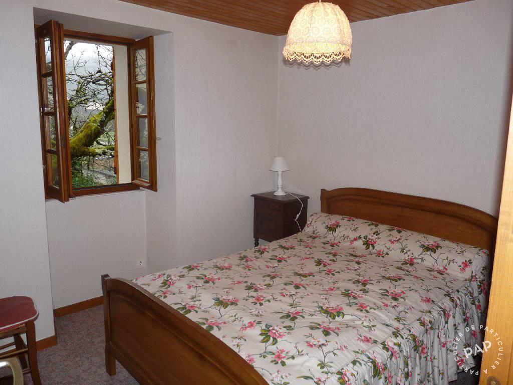 Maison 230.000€ 110m² Le Lardin-Saint-Lazare (24570)