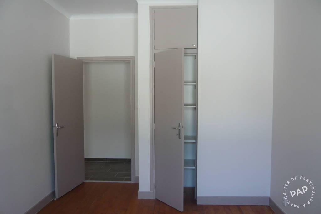 Appartement 701€ 130m² Capdenac-Gare (12700)