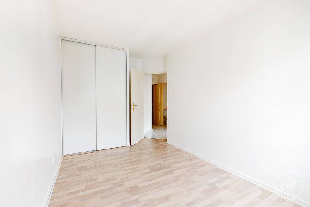 Appartement 230.000€ 46m² Lyon 9E (69009)