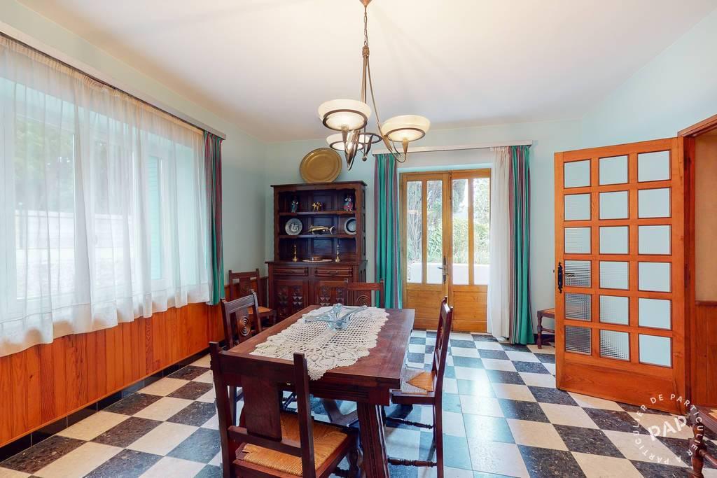 Maison 248.000€ 290m² 15 Km - Carcassonne