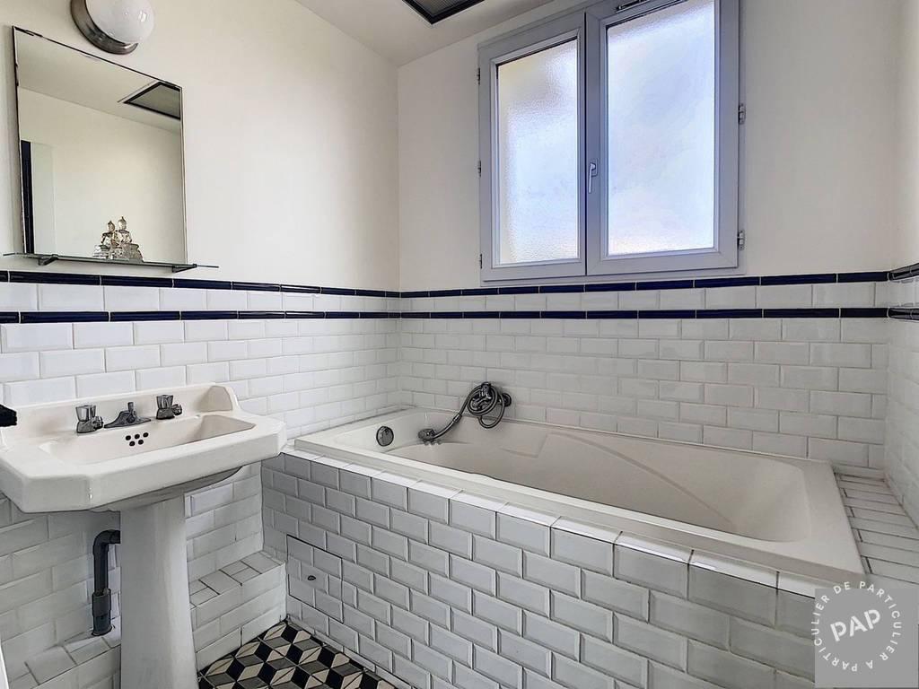 Appartement 210.000€ 57m² Montpellier (34000)