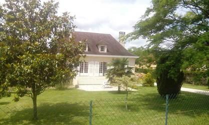 Saint-Julien-De-Lampon (24370)