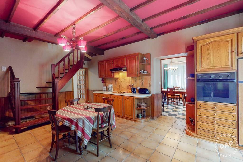 Vente 15 Km - Carcassonne 290m²
