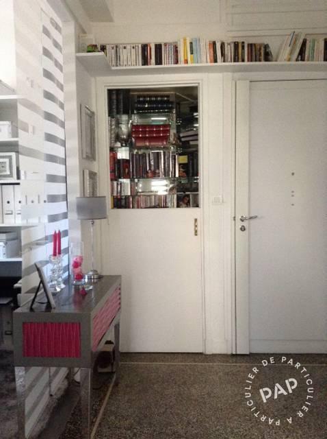 Immobilier Le Cannet 178.000€ 45m²