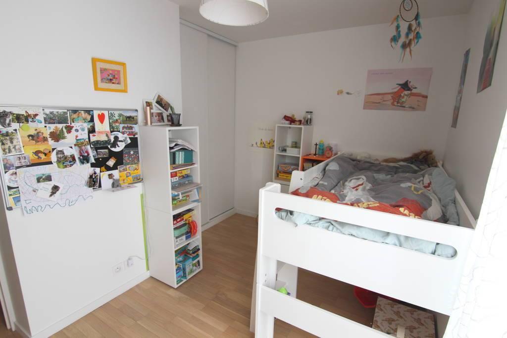 Immobilier Ivry-Sur-Seine (94200) 545.000€ 93m²