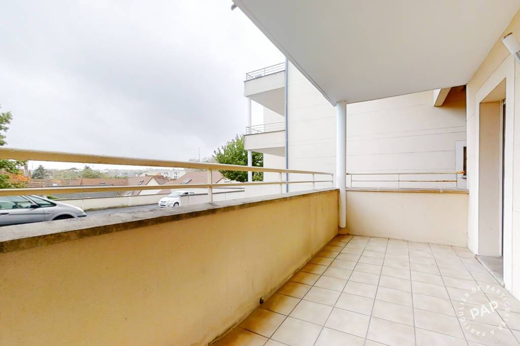 Immobilier Arpajon (91290) 168.000€ 37m²