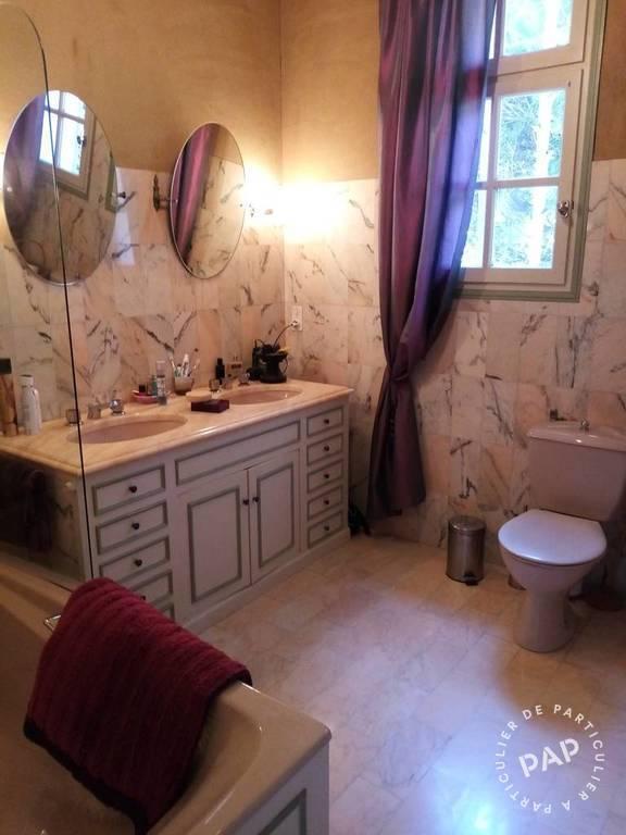 Immobilier Saint-Astier (24110) 435.000€ 300m²